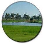 golfclubmarediroma